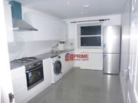 New build newly refurbished 3 bedroom house in Stoke Newington, N16 ***NO DEPOSIT REQUIRED***
