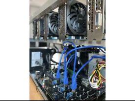 Pc Computer Repair - Certified Technician No fix/No fees