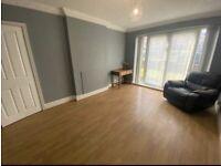 3 bedroom maisonette near Broad Street Birmingham City Centre