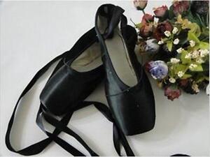 53e168da6319 Ballet Pointe Shoes