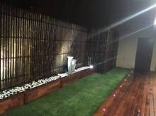 Harry's Decking, Landscaping and Concreting Tarneit Wyndham Area Preview