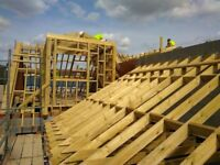 MAXBUILDERS TEAM LTD-ROOFING,LOFTS,EXTENSIONS,REFURBISHMENT,BASEMENTS