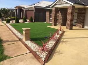 Harry Landscape, Decking and Concreteing Truganina Melton Area Preview