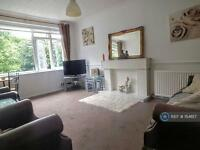 2 bedroom flat in Handsworth Avenue, London, E4 (2 bed)