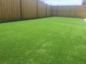 Harry's Decking , Landscaping, Pergola, Concreting and much more Epping Whittlesea Area Preview