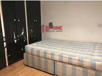 DSS welcome 2 bedroom flat in Upney RM9