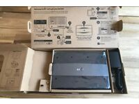 BT Smarthub 6 Fibre Router . Unused and unopened .