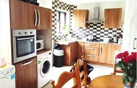 spacious 3 Bedroom house in Brent cross, Hendon