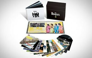 BEATLES-STEREO-VINYL-BOX-SET-NEW-16LP-IN-THE-ORIGINAL-BROWN-OUTER-BOX-GrooveGR