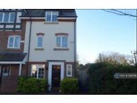 3 bedroom house in Arderne Place, Alderley Edge , SK9 (3 bed)