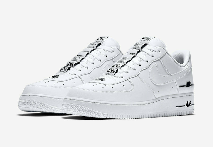 nike air force 1 junior