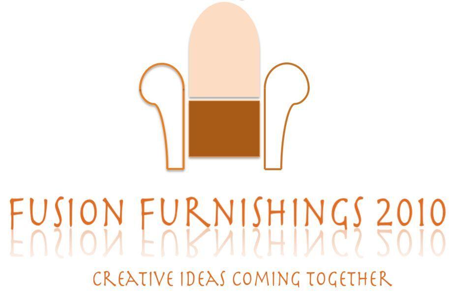 fusionfurnishings2010