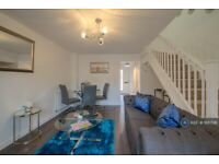 2 bedroom house in Stockwell Road, Costessey, Norwich, NR8 (2 bed) (#918708)
