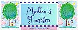 Malia's Garden Boutique