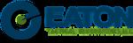eatontactical2010