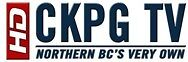 Sales Representative - CKPG TV