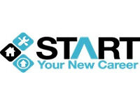 Trainee Gas Engineer – Ex Military