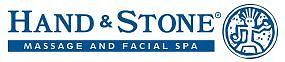 Hand & Stone Massage and Facial Spa gift card $125 for $100