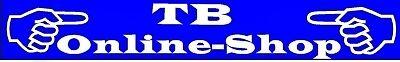 TB-Online-Shop