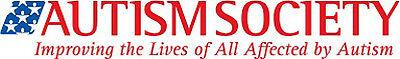 Autism Society of America, Inc.