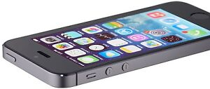 iPhone 5 great condition!