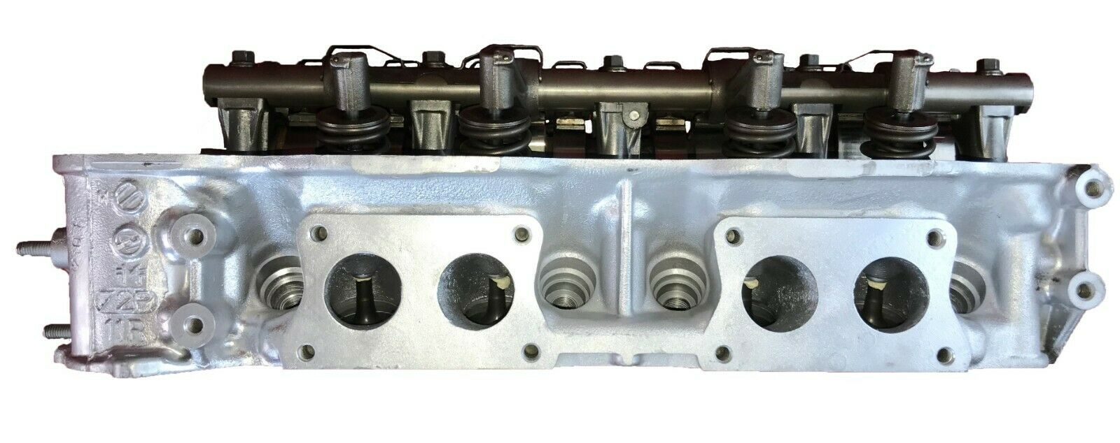 Used Nissan D21 Cylinder Heads and Parts for Sale