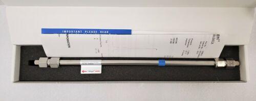TOSOH TSKgel G5000PWxl  HPLC Column  10µm  7.8 mm x 30 cm    # 08023