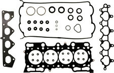 Engine Cylinder Head Gasket Set-Set 2000-277231 fits 97-01