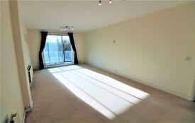 2 bedroom flat in Verulam Court NW9