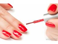 Mavala nail treatments and services. the diamonds collection, massage cream, cuticle creams etc