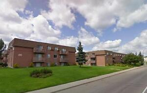 Borden Place Apartments -Rest of July's rent is FREE  - ...