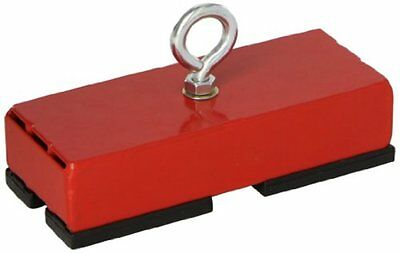 Heavy-duty Retrieving And Holding Magnet 5 Length 2 Width 1 Height With
