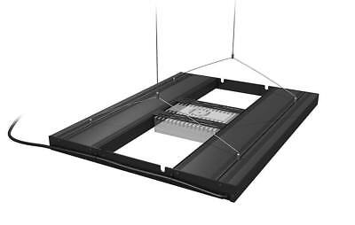 """AQUATIC LIFE 24 in HYBRID T5/HO HYBRID MOUNTING SYSTEM FOR LED T5 Reef Light 24"""""""