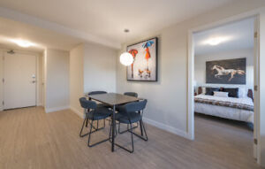 This Is NOT a Condo - Luxury condo style at affordable Prices