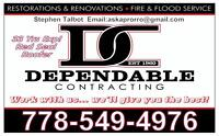 Roofing Repairs , Roofing Service , Commercial & Residential