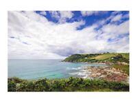 Cornwall holiday (looe)