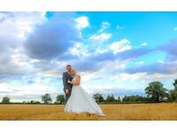 Wedding Photographer High Quality very Affordable