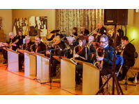 Trumpet Player Wanted - Big Band Swing Jazz in Bracknell