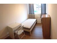 Super cheap Room Super cheap Area!!Elephant Castle! Hurry up!!!!