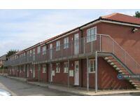 1 bedroom flat in Wassell Road, Halesowen, B63 (1 bed) (#1201025)