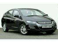 PCO Cars for Rent/Hire -UBER READY- HONDA INSIGHT From £100
