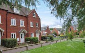 1 Room, 5min walk to RoyalDevon Hospital, 10min walk to St Lukes of Uni, D bus direct to Streatham
