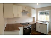 Gorgeous refurbished 3 bedroom house for rent. Off road parking, prime location, new everything.
