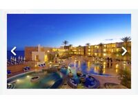 All Inclusive 4* Holiday in Lanzarote (2 Adults)