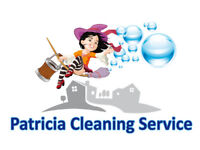 Patricia Cleaning Service