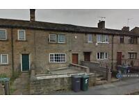 2 bedroom house in Rooley Lane, Bradford, BD5 (2 bed)