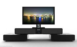Roller HIFI ENTERTAINMENT UNIT TV Stand TV unit Sydney City Inner Sydney Preview