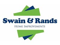 General manager position in a growing home improvement company