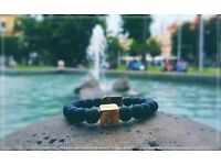 Suaave Intro bracelet by Suaave