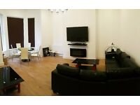 3 spacious rooms available to rent Now Fallowfield